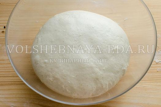 hleb-pshenichnyj-na-zakvaske-19
