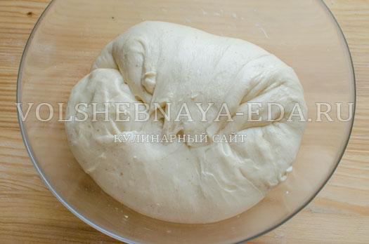hleb-pshenichnyj-na-zakvaske-21