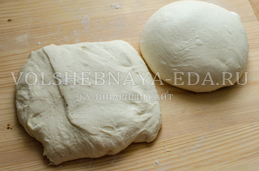 hleb-pshenichnyj-na-zakvaske-23