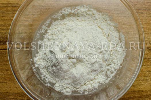 hleb-pshenichnyj-na-zakvaske-3