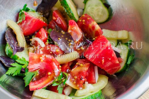 hlebnyj-salat-pancanella-11