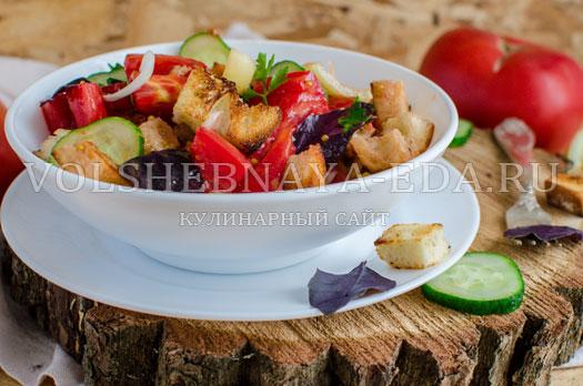hlebnyj-salat-pancanella-17