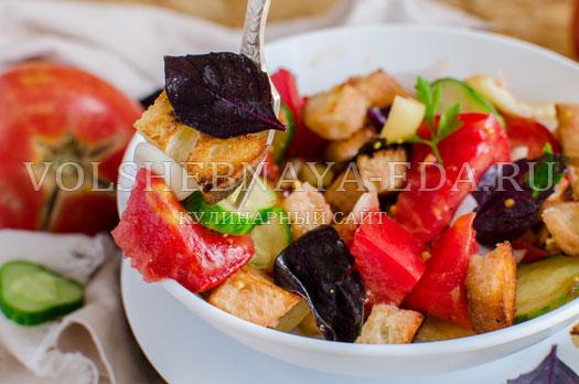hlebnyj-salat-pancanella-18