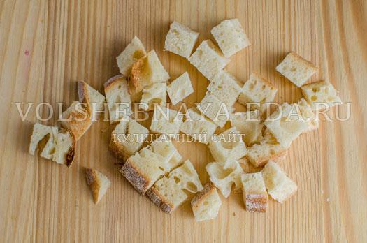 hlebnyj-salat-pancanella-2
