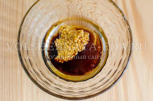 hlebnyj-salat-pancanella-9