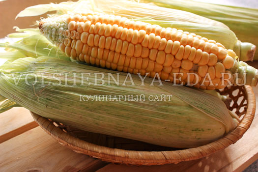 marinovannaja-kukuruza-na-zimu_1