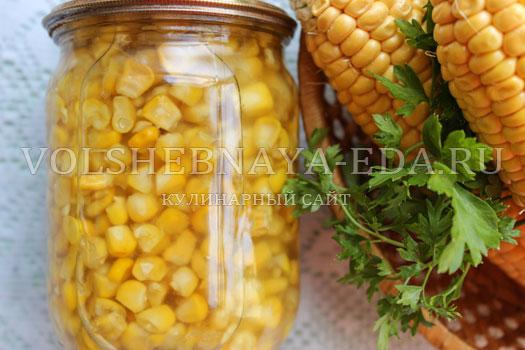 marinovannaja-kukuruza-na-zimu_10