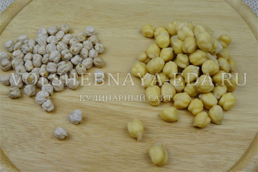 nut-s-baklaganami-3