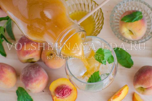 persikovyj-limonad-11