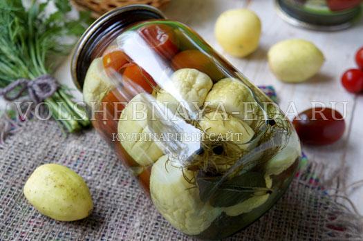 pomidory-i-ogurcy-v-marinade-6