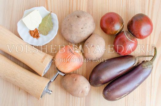 sup-pjure-iz-baklazhanov-i-tomatov-1