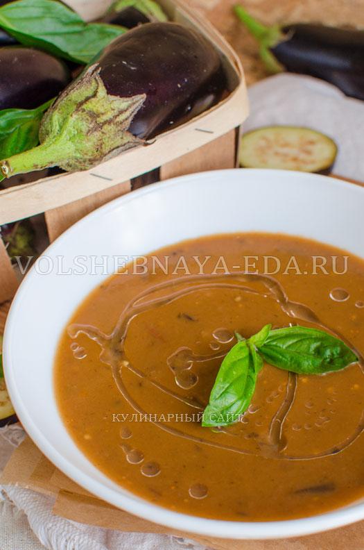 sup-pjure-iz-baklazhanov-i-tomatov-16