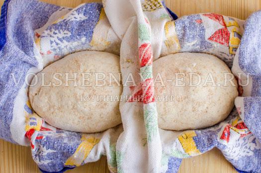 hleb-belyj-s-otrubjami-na-zakvaske-19