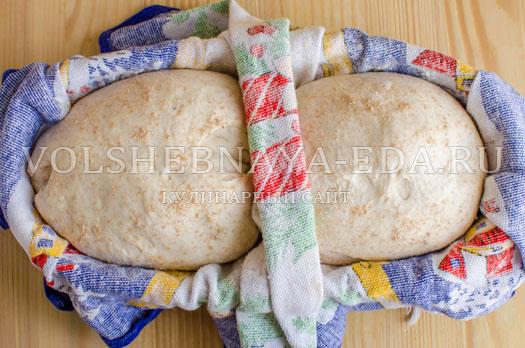 hleb-belyj-s-otrubjami-na-zakvaske-20