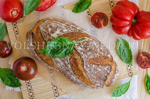 hleb-gorchichnyj-na-ostatkah-zakvaski-11