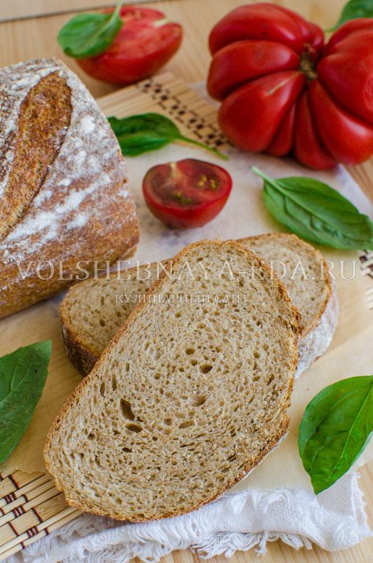 hleb-gorchichnyj-na-ostatkah-zakvaski-12