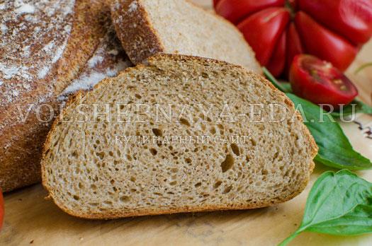 hleb-gorchichnyj-na-ostatkah-zakvaski-14