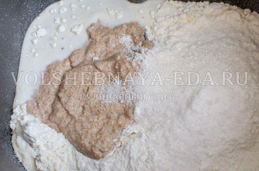 hleb-pshenichnyj-formovoj-s-ostatkami-zakvaski-5