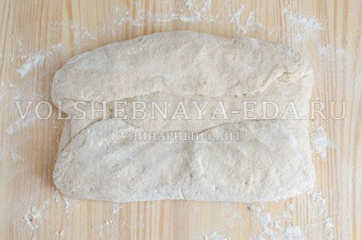 hleb-seryj-na-zakvaske-14