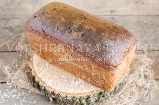 hleb-seryj-na-zakvaske-18