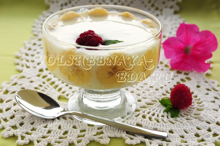 10 причин, по которым полезно есть йогурт