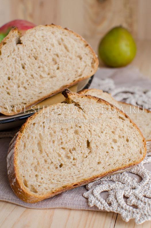 jogurtovyj-hleb-na-ostatkah-zakvaski-14