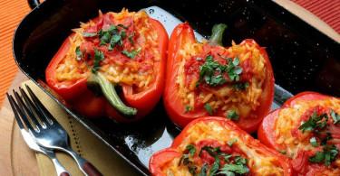 Овощи, которые лучше не варить