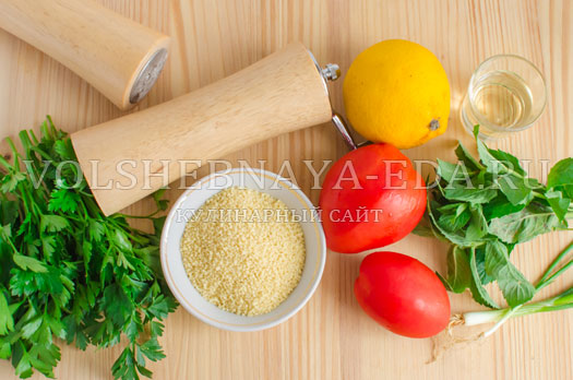 salat-tabule-1