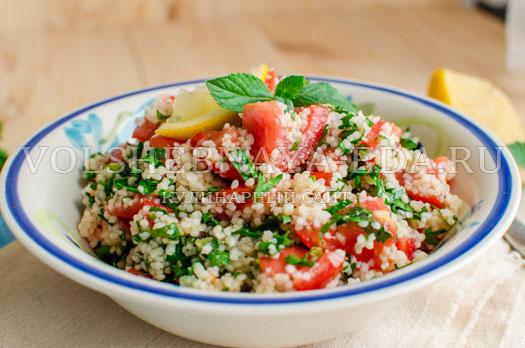 salat-tabule-12