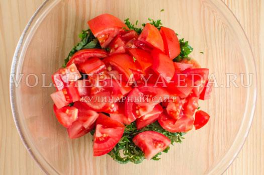salat-tabule-4