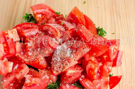 salat-tabule-5