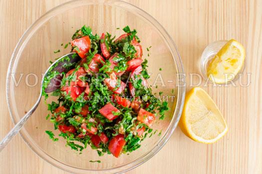 salat-tabule-6