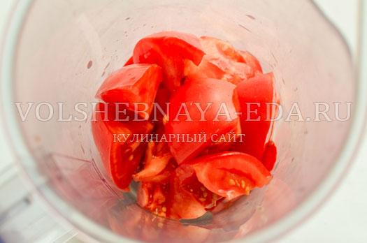 tomatnyj-sup-s-zapechennymi-frikadelkami-11