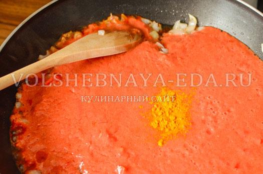 tomatnyj-sup-s-zapechennymi-frikadelkami-12