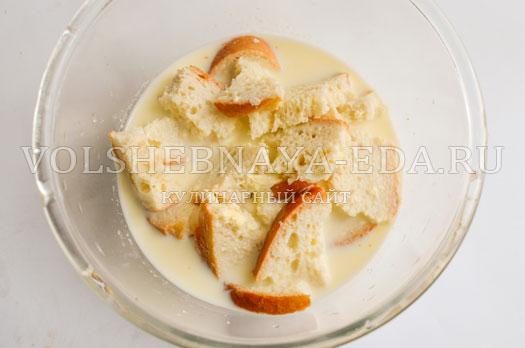 tomatnyj-sup-s-zapechennymi-frikadelkami-2