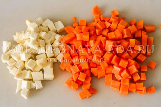 tomatnyj-sup-s-zapechennymi-frikadelkami-8