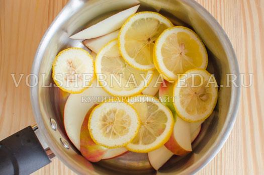 vitaminnyj-napitok-s-oblepihoj-i-badjanom-3