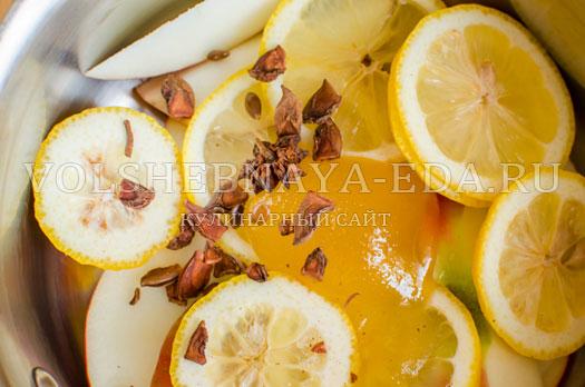 vitaminnyj-napitok-s-oblepihoj-i-badjanom-4