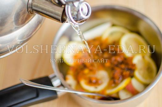 vitaminnyj-napitok-s-oblepihoj-i-badjanom-6