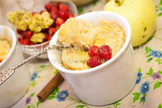 yablochnyj-pudding16