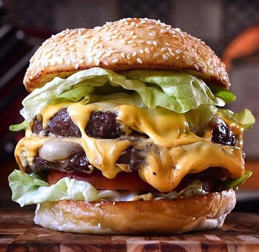 burger24