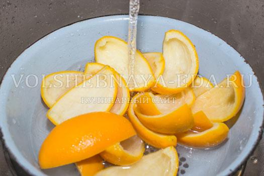 cukaty-iz-apelsinovyh-korok-4