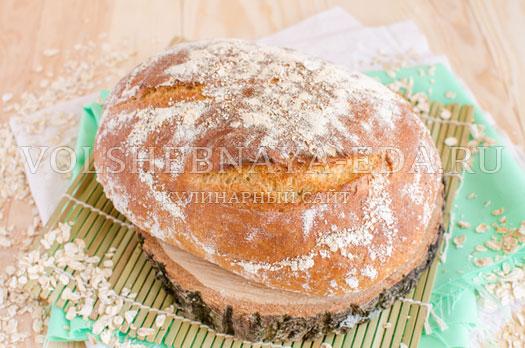 hleb-iz-ovsjanoj-kashi-14