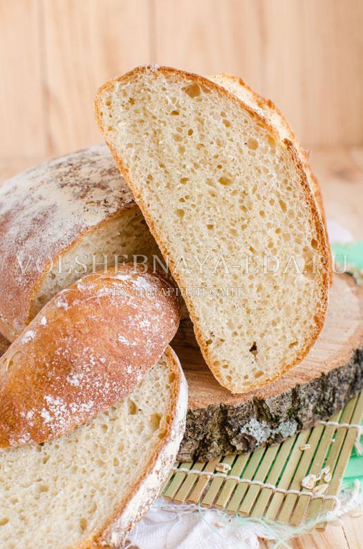 hleb-iz-ovsjanoj-kashi-16
