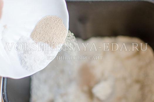 hleb-iz-ovsjanoj-kashi-4