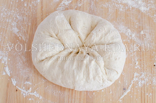 hleb-iz-ovsjanoj-kashi-8