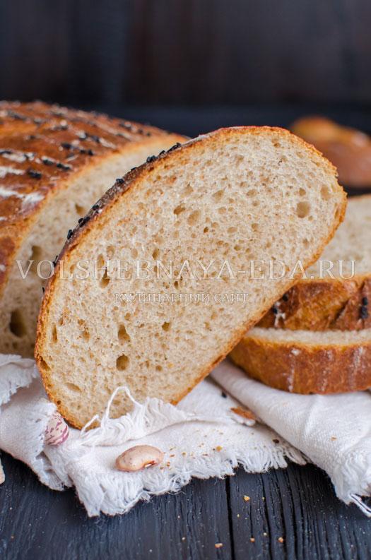 hleb-na-otvare-fasoli-16