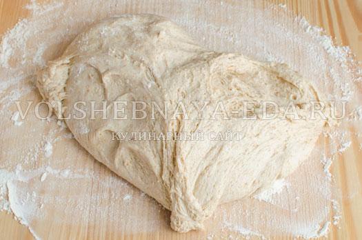 hleb-na-otvare-fasoli-6