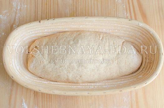 hleb-na-otvare-fasoli-8