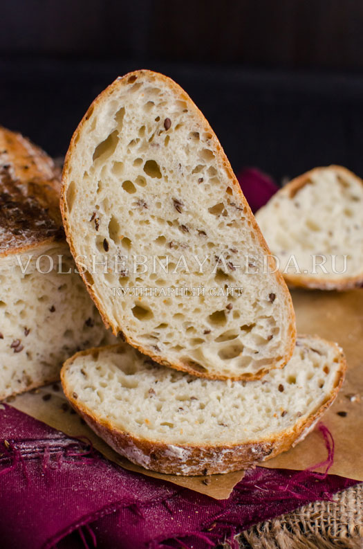 hleb-na-zakvaske-s-semenami-lna-26